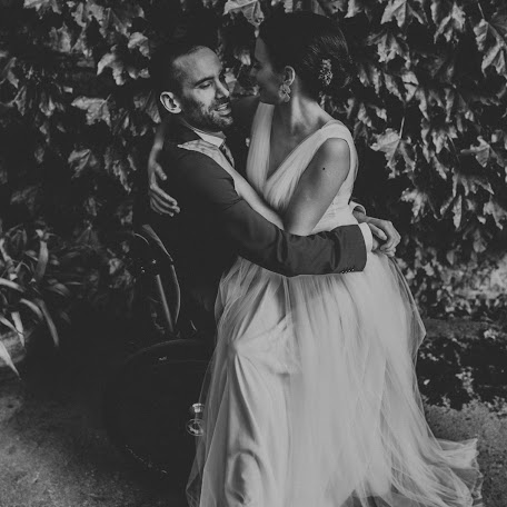 Fotógrafo de bodas Marko Đurin (durin-weddings). Foto del 17.10.2017