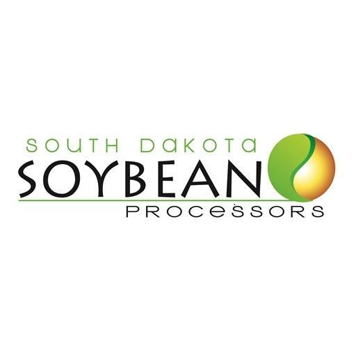 So. Dakota Soybean Processors