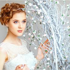 Wedding photographer Sergey Androsov (Serhiy-A). Photo of 05.06.2015