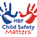 MBF Child Safety Matters icon