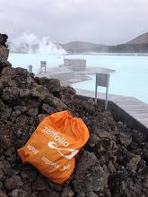 Photo: Ah, Iceland