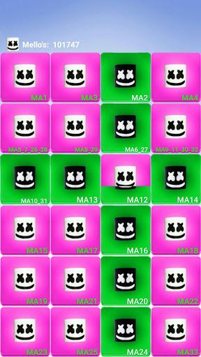 Marshmello Alone Launchpad 2 1.2 screenshots 16