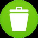Easy Uninstall 2 icon