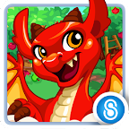 Dragon Story: Harvest Festival