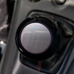 シルビア S15 スペックR Vパッケージのシフトノブのカスタム事例画像 U改さんの2018年04月16日16:19の投稿