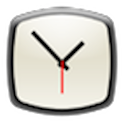 Magic Alarm icon
