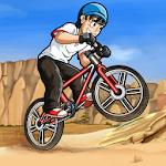 BMX Kid 1.0 Apk