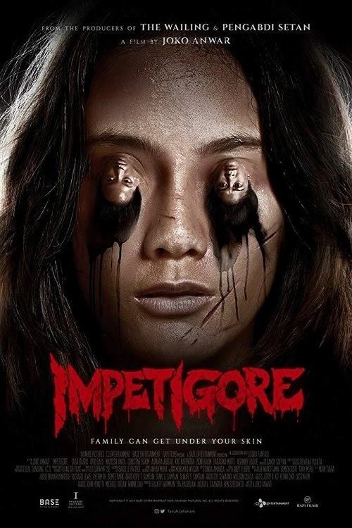 Impetigore (La mujer del infierno)