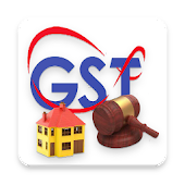 GST News (Goods and Services Tax)