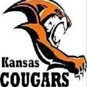Kansas Cougars