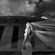 Wedding photographer Marian Sterea (mariansterea). Photo of 21.10.2018