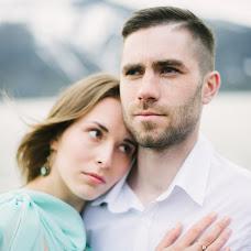 Wedding photographer Sergey Spiridonov (Diarigel). Photo of 24.03.2017