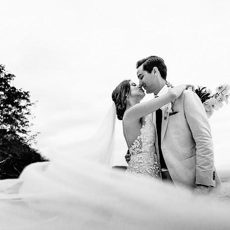 Wedding photographer Eder Acevedo (eawedphoto). Photo of 16.04.2019