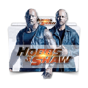 Hobbs and Shaw Wallpapers New Tab