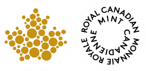 royal mint promo codes