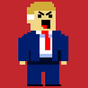 President Disaster MOD APK 1.0.1 (Stats Boosted)