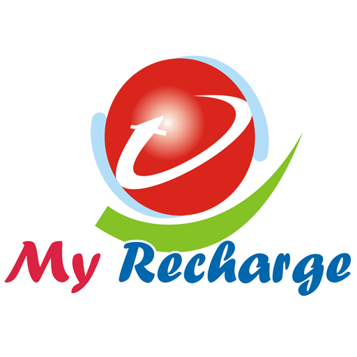 MyRecharge Stockist - Apps on Google Play
