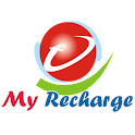MyRecharge Stockist