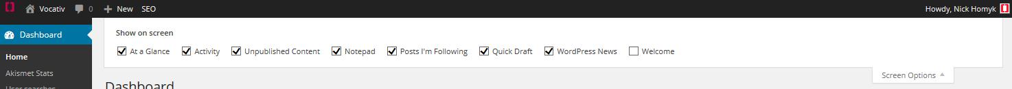 screen options.PNG