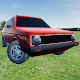Classic Car Golf 1 Driving - Old Car Driver Sim for PC-Windows 7,8,10 and Mac