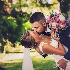 Wedding photographer Aleks Velchev (alexvelchev). Photo of 05.11.2017