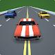 Drive and Fun - 3D Race APK