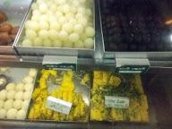Kadimi's Sweets photo 9