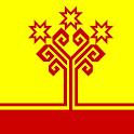 Русско-чувашский разговорник icon