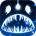 Deep Sea - Rise of the jellyfish icon