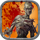 About Live LITE: Zombie Survival icon