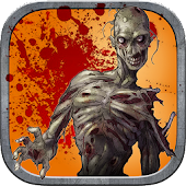 Overlive LITE: Zombie Survival