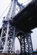 Photo: #010-Manhattan-New York
