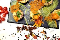 Culinaria photo 5