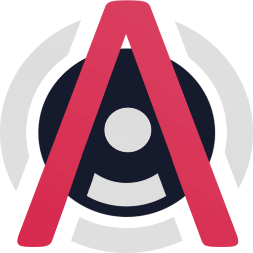 Ariela Pro - Home Assistant Client APK Cracked Download