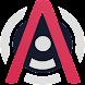 Ariela Pro - Home Assistant Client image