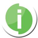 Итилиум+Native icon