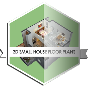 Small House Floor Plans 3d Android Apps On Google Play