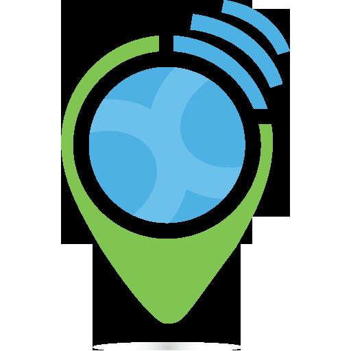 Extreme Locator - GPS Tracker