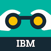 IBM Doc Buddy