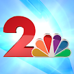 KTUU News From Anchorage APK