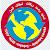 شبكات اليمن لخدمات الجوال file APK Free for PC, smart TV Download