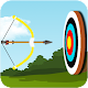 Archery - The archer Android apk