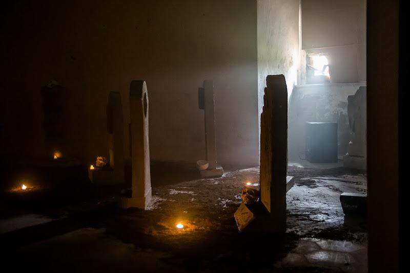 Cimitery di sergio_di