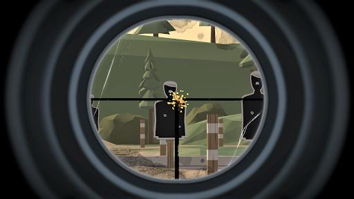 World War Polygon: WW2 shooter apkpoly screenshots 5