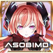 MMORPG セレスアルカオンライン【きせかえオンラインRPG】 [Mega Mod] APK Free Download
