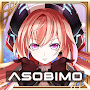 RPG Celes Arca Online