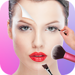 Download Beautyplus Magical Camera 4 5 0 Apk 22 31mb For