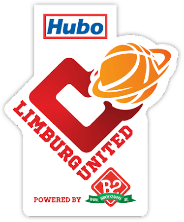 vs Limburg United
