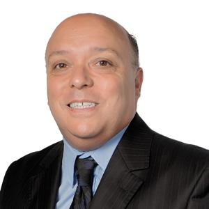Flavio Adroaldo Rodrigues