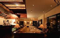 The Grill Room, The Lalit photo 2